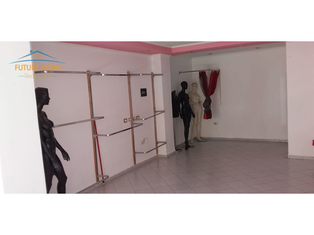 Dyqan