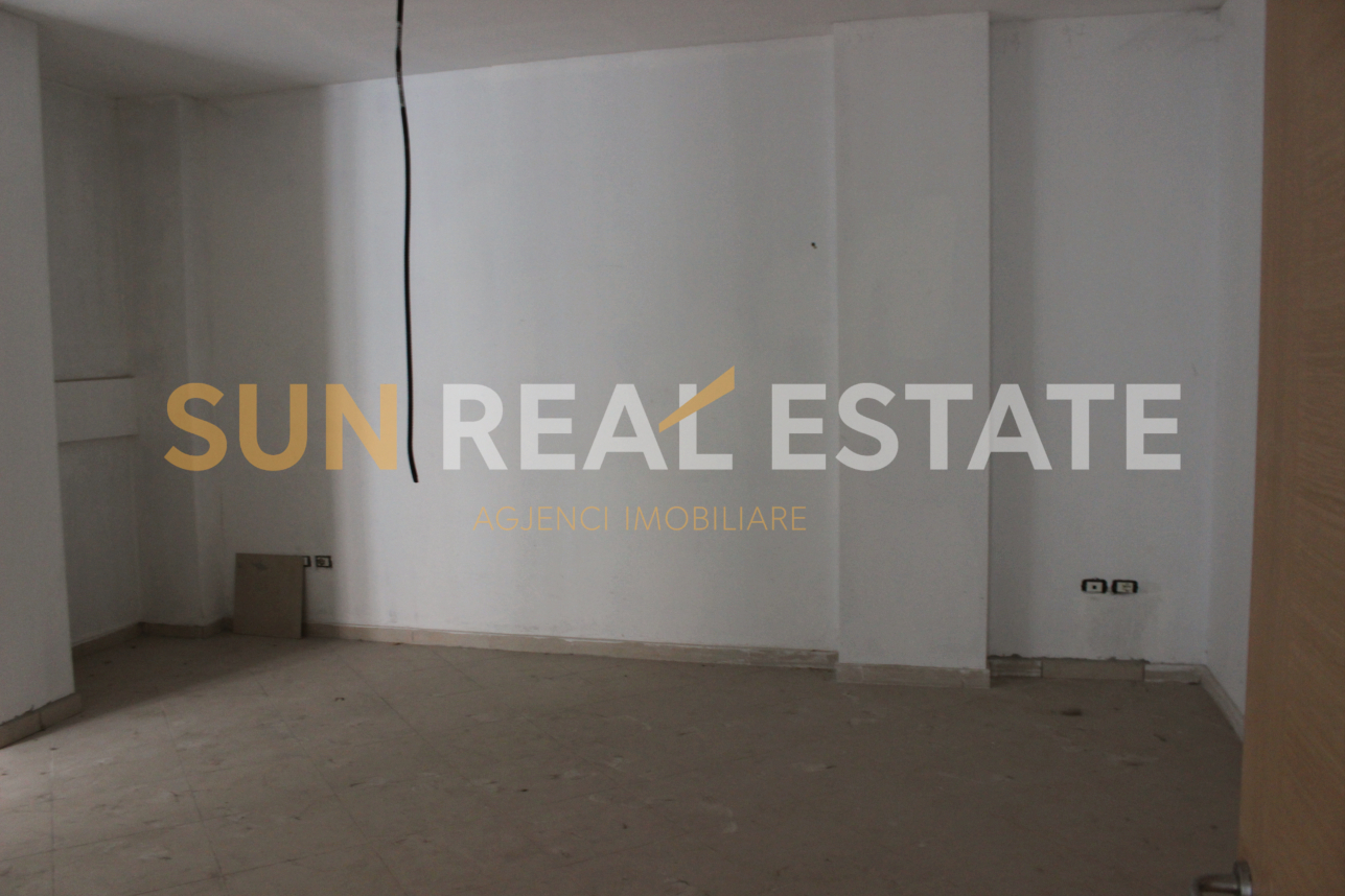 Apartament 1+1 n shitje n Sarreq