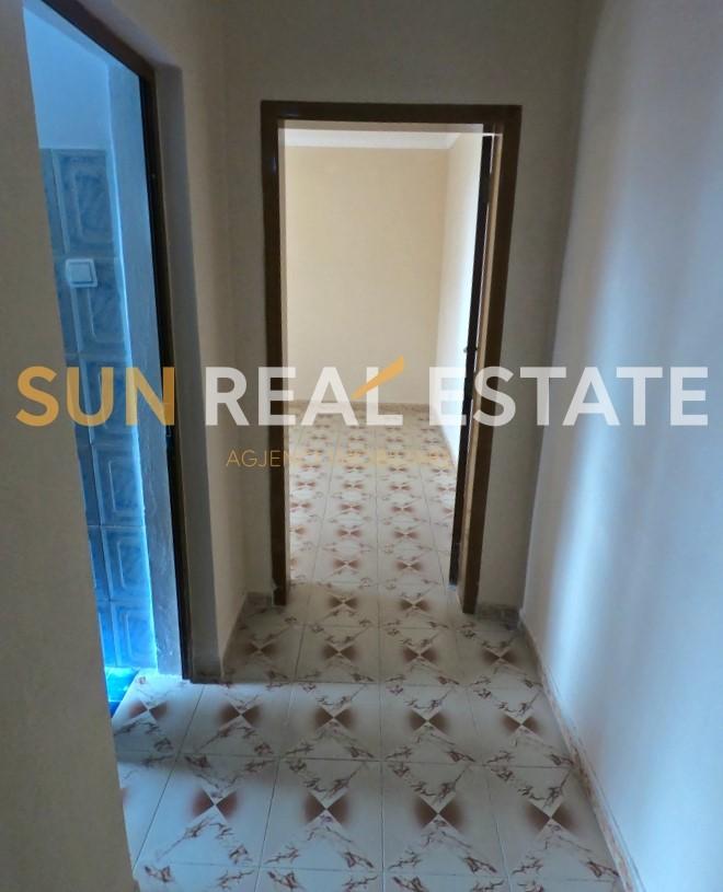 Apartament 2+1 n� shitje, n� Rus