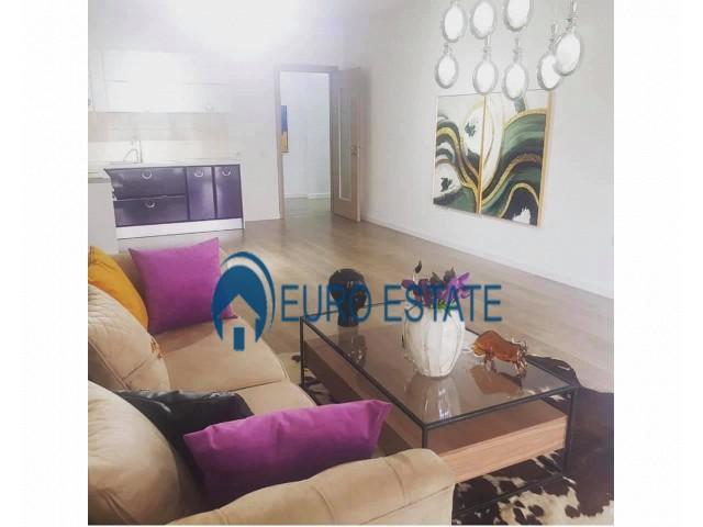 Tirane, shes apartament 2+1+A+BLK Kati 8, 119 m 125.000 Euro