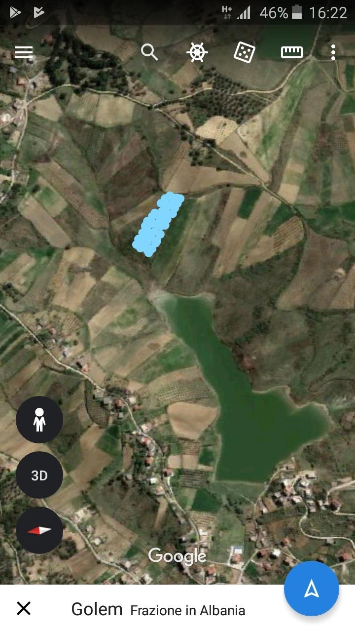 shitet toke afer liqenit.