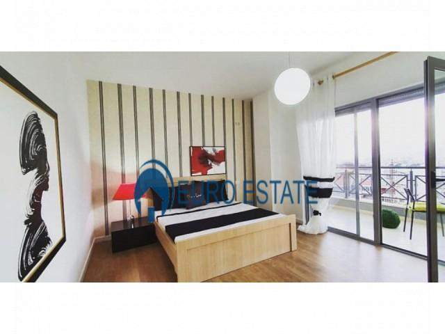 Tirane, shes apartament 2+1+A+BLK Kati 5, 113 m 137.000 Euro (Kopshti Zoologjik)