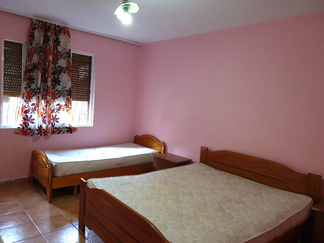 Apartament  Okazion 37.000 Euro