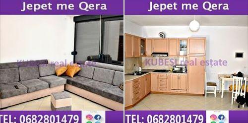 Jepet apartament sp 75 m2