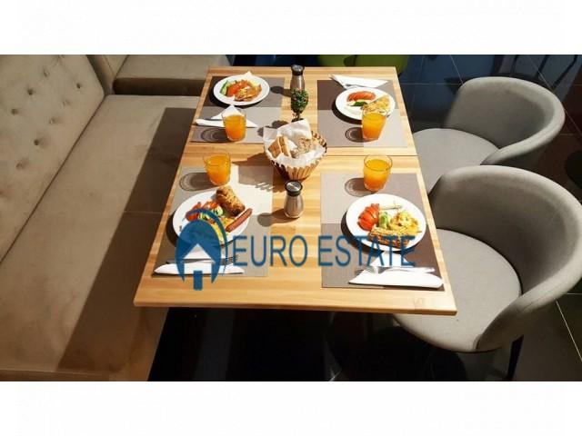 Tirane, shes hotel 860 m� 1.200.000 Euro (Astir)
