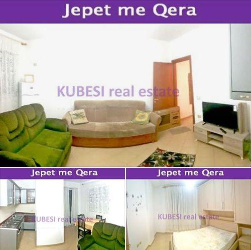 Jepet apartament sp 56 m2