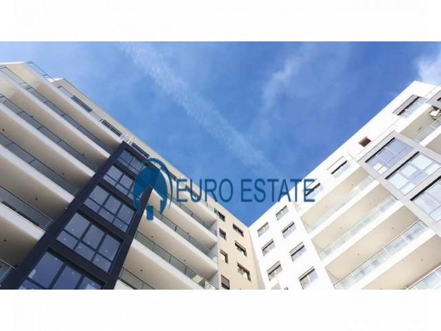 Tirane, shes apartament 2+1+A+BLK Kati 2, 110 m� 110.000 Euro (21 dhjetori)