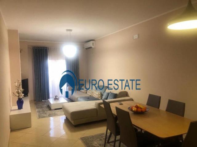 Tirane, shes apartament 3+1+A+BLK Kati 2, 121 m� 85.000 Euro (Kashar)