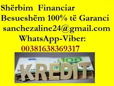 WhatsApp-Viber: +381638369317