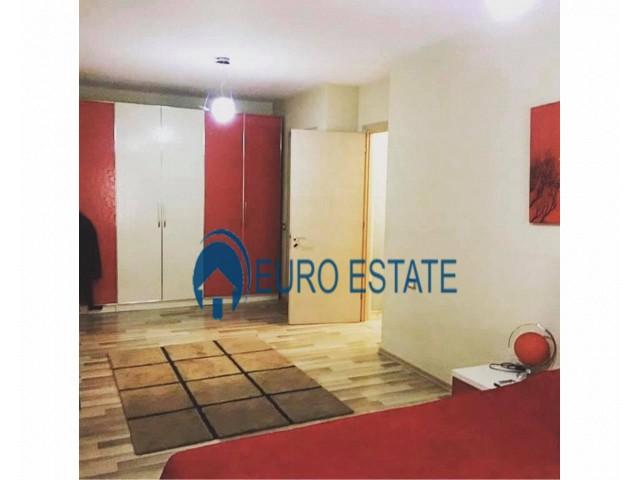 Tirane, jap me qera apartament 2+1+A+BLK Kati 5, 118 m� 450 Euro (21 dhjetori)