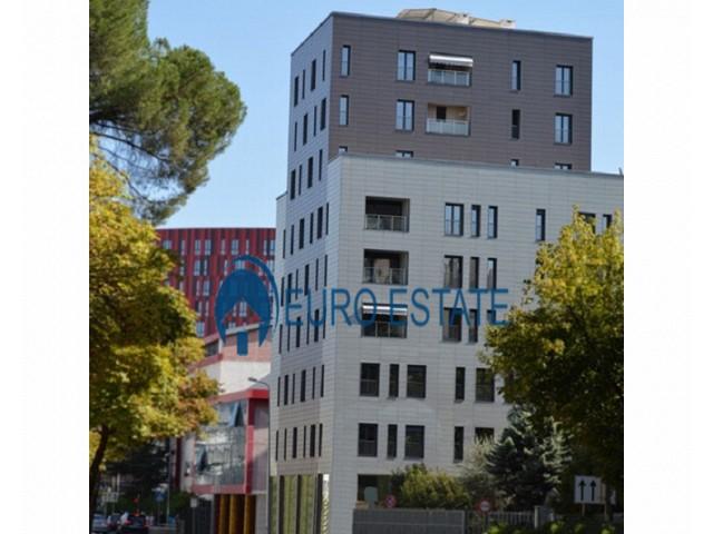 Tirane, shes ambjent biznesi Kati 2, 125 m 250.000 Euro (Rruga e Elbasanit)
