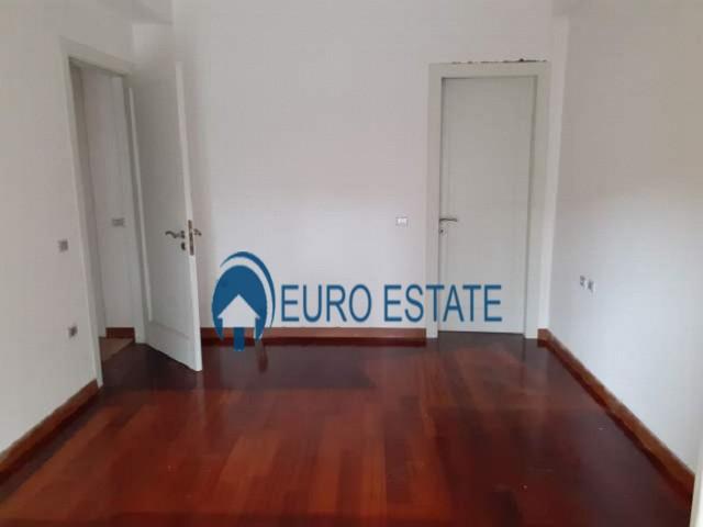 Tirane, shes apartament 2+1+A+BLK Kati 2, 99 m 98.000 Euro (Kopshti Botanik)