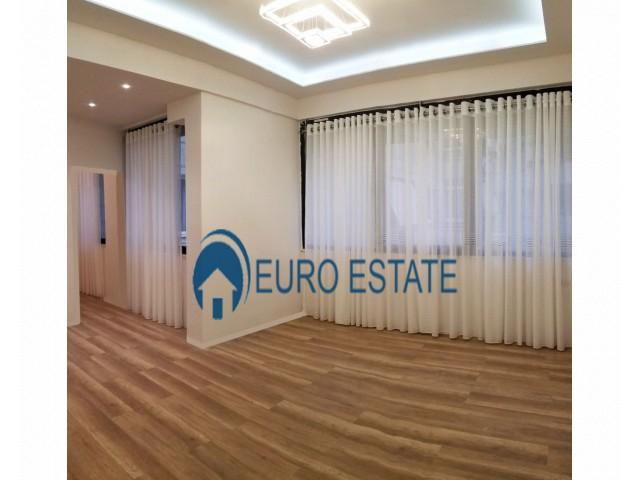 Tirane, shes apartament 2+1+A+BLK Kati 2, 72 m� 45.000 Euro (Fresk)