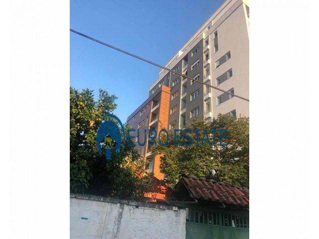 Tirane, shes apartament 2+1+A+BLK Kati 8, 113 m� 151.500 Euro (Pazari I ri)