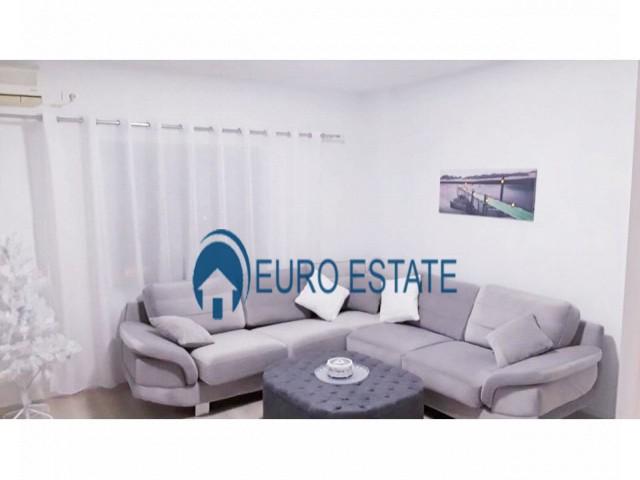 Tirane, shes apartament 2+1+A+BLK Kati 9, 100 m� 87.000 Euro (Pallati me Shigjeta)