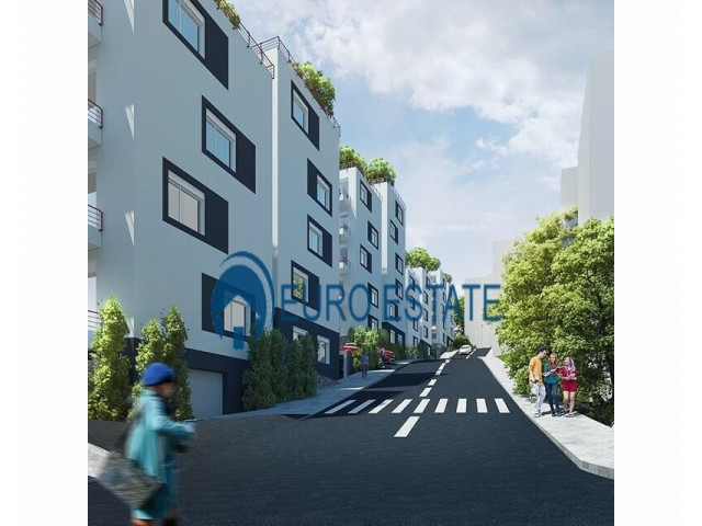 Tirane, shes apartament 2+1+A+BLK Kati 4, 127 m 102.000 Euro (Liqeni i Thate)