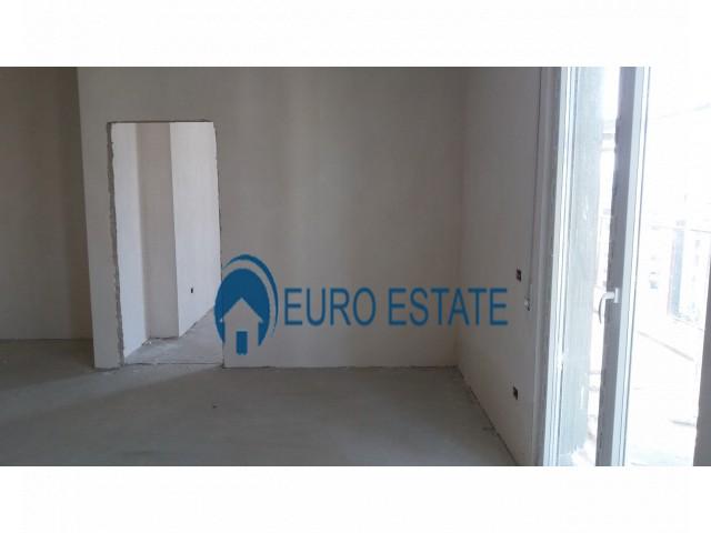 Tirane, shes apartament 2+1+A+BLK Kati 7, 125 m