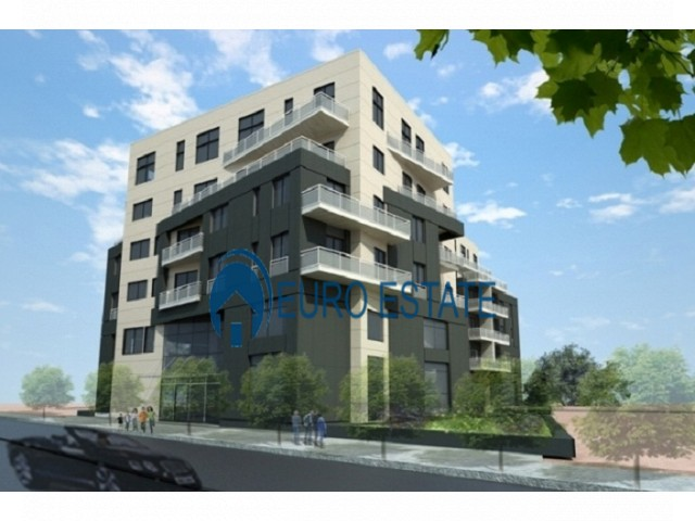 Tirane, shes apartament 2+1+A+BLK Kati 6, 100 m 85.000 Euro (5 Maji)