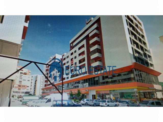 Tirane, shes apartament 2+1+A+BLK Kati 7, 163 m� 101.000 Euro (Yzberisht)