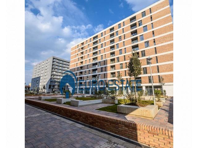 Tirane, shes apartament 2+1+A+BLK Kati 8, 91.200 Euro (Don Bosko)