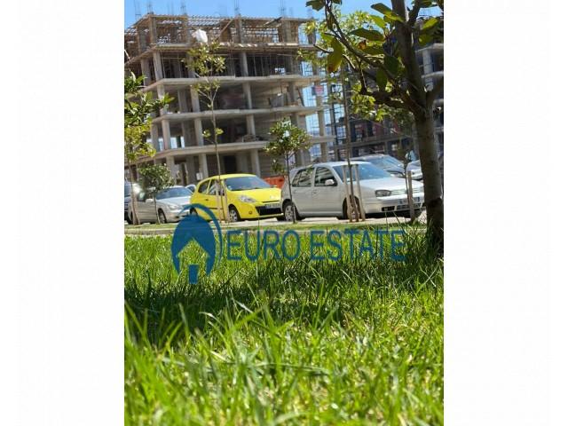 Tirane, shes apartament 2+1+A+BLK Kati 3, 110 m� 74.500 Euro (Unaza e re)