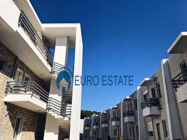 Durres, shes apartament 2+1+A+BLK 213 m� 175.000 Euro (Gjiri Lalzit)
