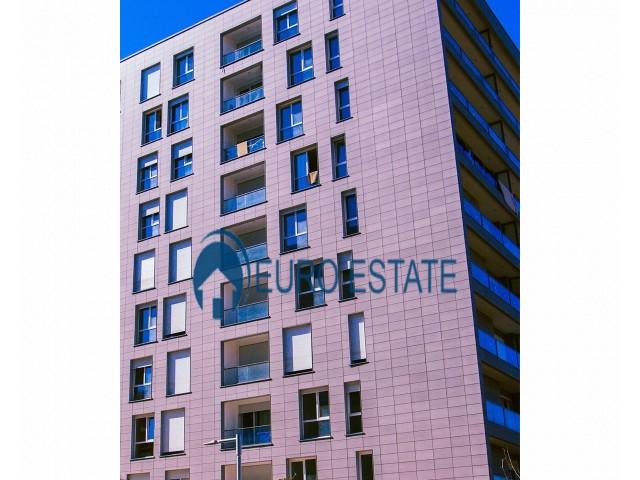 Tirane, shes apartament 2+1+A+BLK Kati 9, 91 m� 82.000 Euro (Don Bosko)