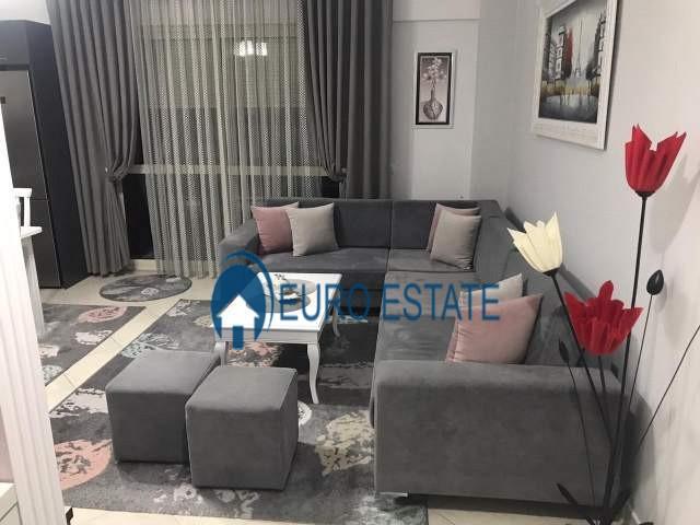 Tirane, shes apartament 1+1+A+BLK Kati 2, 73 m 78.000 Euro (Don Bosko)