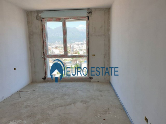 Tirane,shes Apartament 2+1+A+BLK, Kati 9, 91 m,82.000 Eur