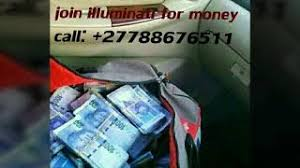 GET RICH,+27780171131 HOW 2 JOIN ILLUMINATI SOCIETY IN UGANDA NOW, FOR MONEY,FAME