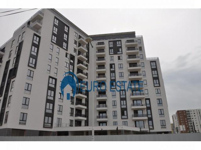 Tirane, shes apartament 2+1+A+BLK Kati 3, 110 m�