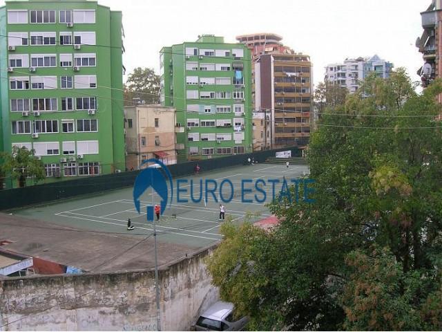 Tirane, shes apartament 2+1+A+BLK Kati 3, 76 m 107.000 Euro