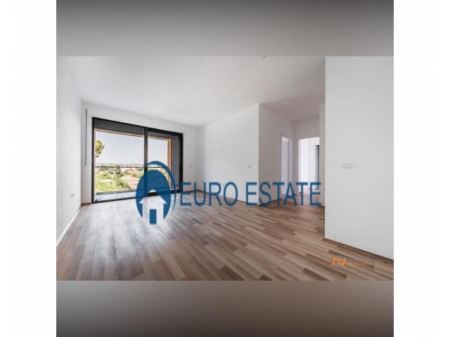 Tirane, shes apartament 3+1+A+BLK Kati 1, 133 m