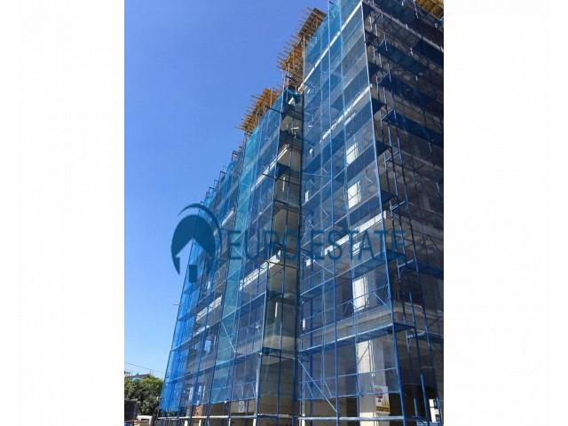 Tirane, shes apartament 2+1+A+BLK Kati 6, 97 m�