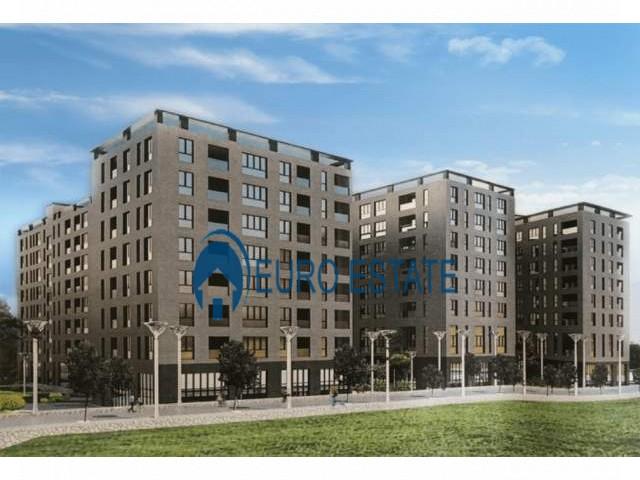 Tirane, shes apartament 2+1+A+BLK Kati 5, 103 m� 91.000 Euro