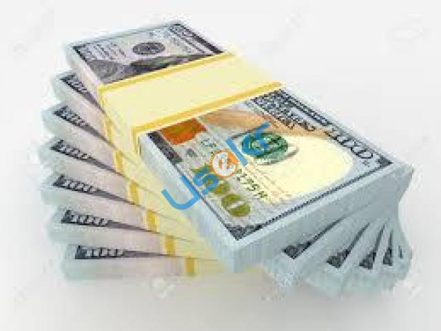 Ne i ndihmojm individt dhe kompanit t marrin financa pr