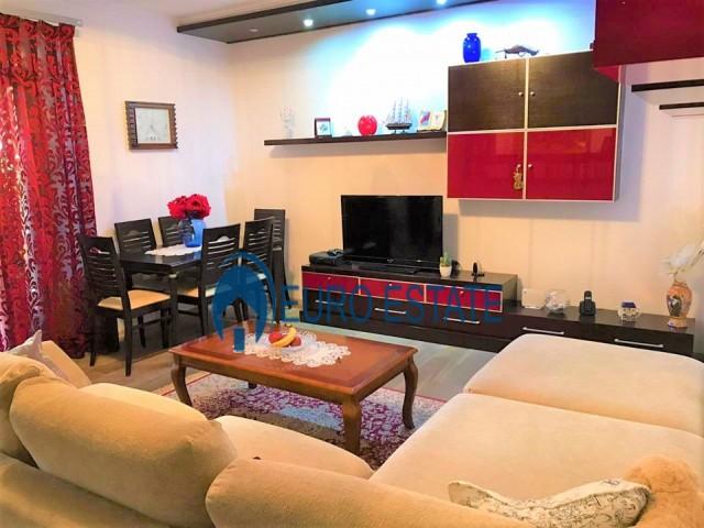 Tirane, shes Apartament cilesor 3+1,me hipoteke, Kati 7,117 m