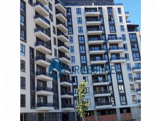 Tirane, shes apartament 2+1+A+BLK Kati 6, 117 m