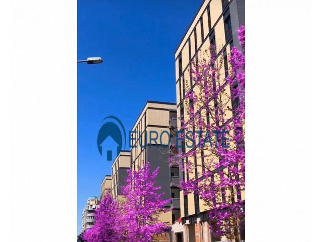 Tirane, shes apartament 2+1+A+BLK Kati 3, 90 m 98.500 Euro (Harry Fultz)