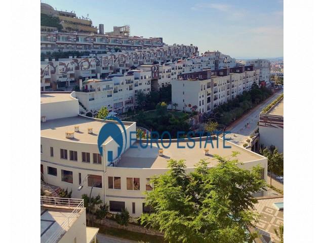 Tirane, shes apartament 2+1+A+BLK Kati 3, 87 m