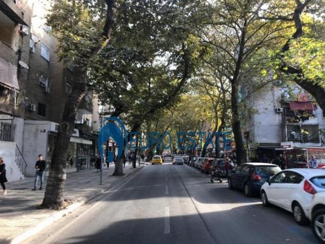 Tirane, shes apartament 1+1+A+BLK Kati 3, 71 m