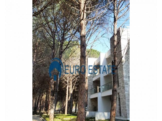 Durres, shes apartament 1+1+A+BLK Kati 1, 73 m