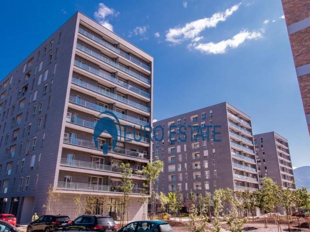 Tirane, shes apartament 3+1+A+BLK Kati 2, 135 m