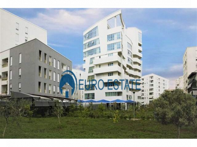 Tirane, shes apartament 1+1+A+BLK Kati 2, 62 m 57.000 Euro (Frosina Plaku)