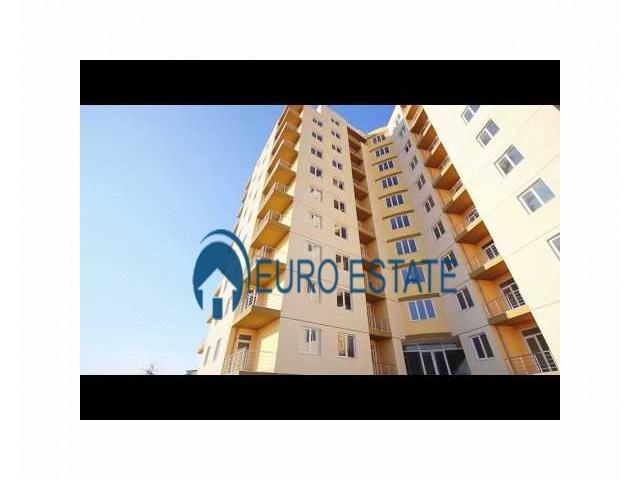 Shengjin, shes apartament 1+1+A+BLK Kati 4, 56 m 30.000 Euro (Lezhe)