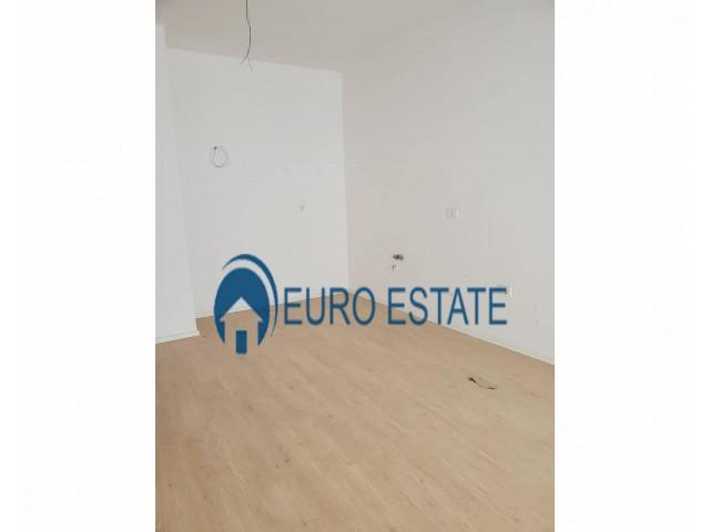 Tirane, shes apartament 1+1+A+BLK 64 m 60.000 Euro (Don Bosko)