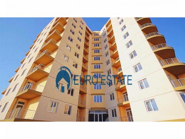Shengjin, shes apartament 1+1+A+BLK 75 m 39.000 Euro (Kune-Shengjin)