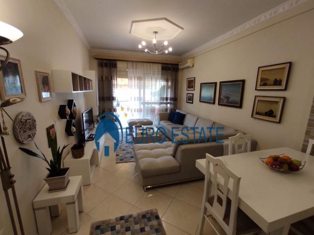 Tirane, shes apartament 2+1+A+BLK Kati 9, 73 m 78.000 Euro (Don Bosko)