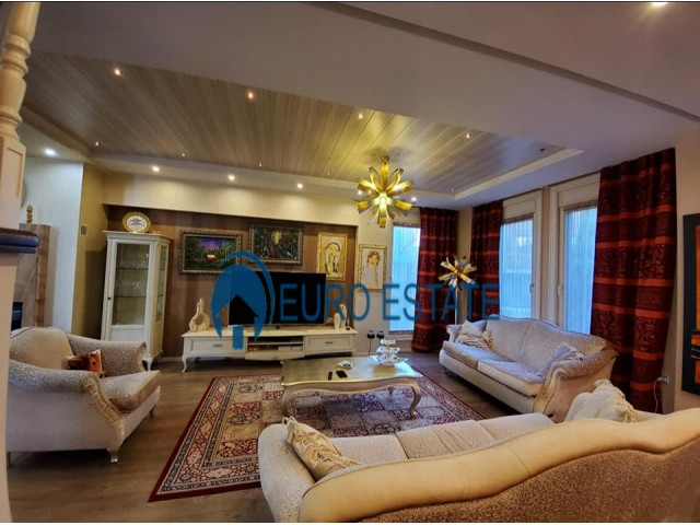 Tirane, jap me qera Vile 4 Kateshe, 750 m 4.800 Euro (TEG)