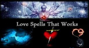 *Spell to bring back your lost lover in U.K CANADA .KUWAIT +27780171131